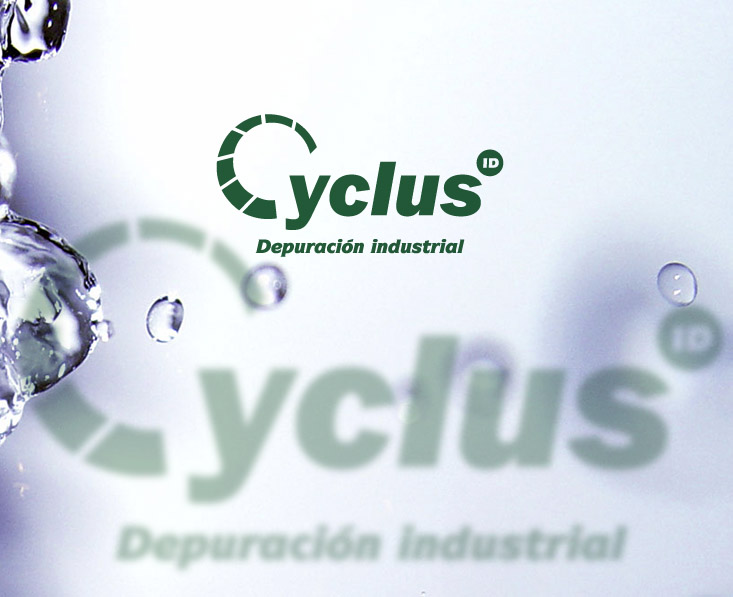 cylcuis.jpg