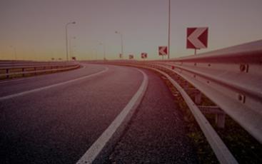 Carreteras y autovías