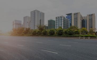 Edificación y urbanismo
