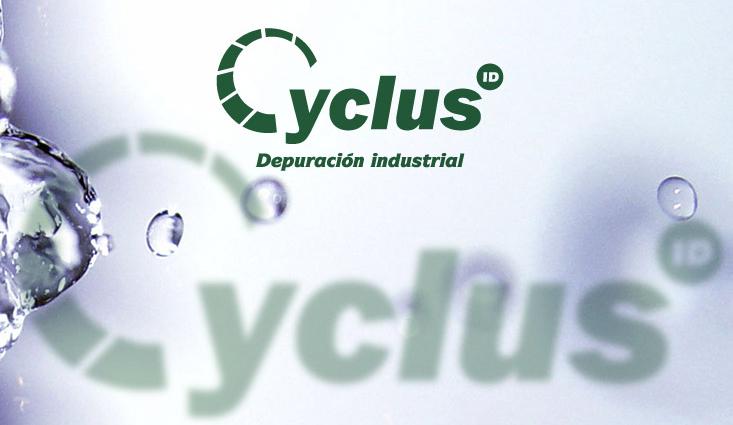 Gévora Construcciones S.A. compra la firma sevillana Cyclus ID S.L.