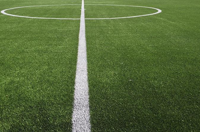 futbol-1-l.jpg