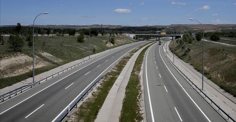 GEVORA resulta adjudicataria del Contrato de Servicios para la Ejecución de diversas operaciones de Conservación y Explotación en las autopistas R2, y M12 y M-50 en Madrid por 20,8 Millones de euros.