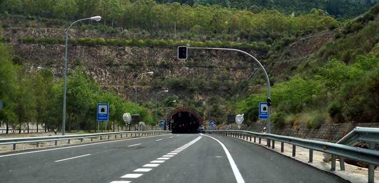 tunel-de-miravete.jpg